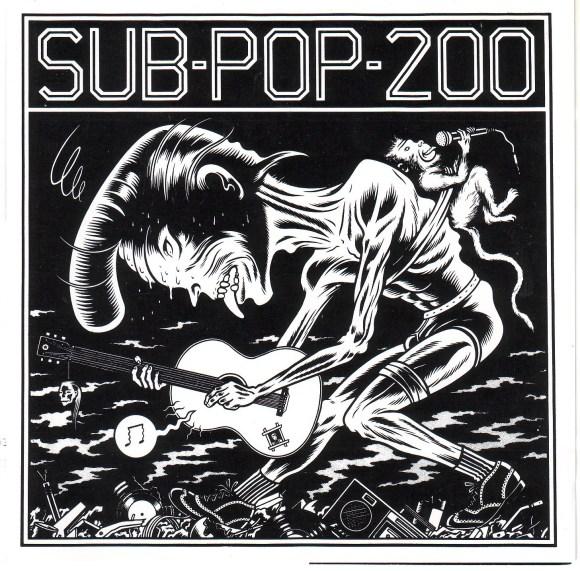 various-sub-pop-200