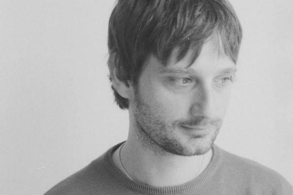 Alberto Montero | Trovador pop