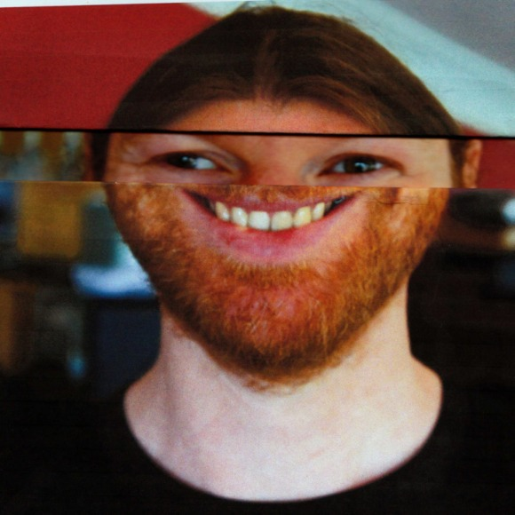 Aphex Twin | Deep web sound