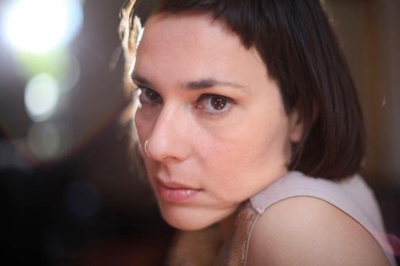 Laetitia Sadier | Fulgor deslumbrante